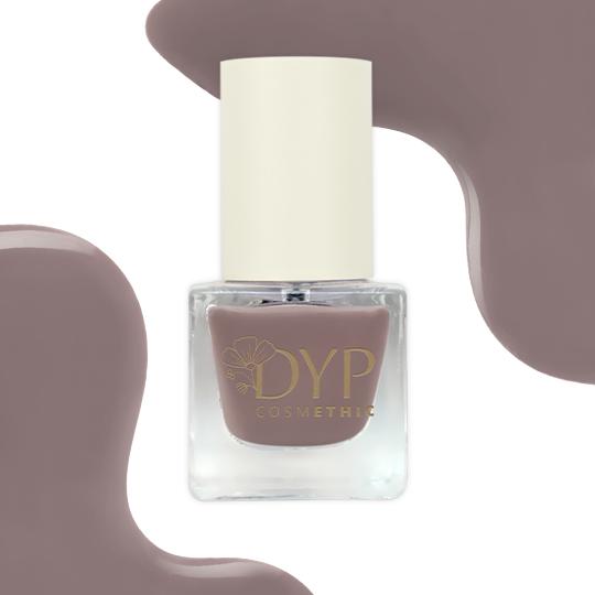 Vernis à ongles DYP